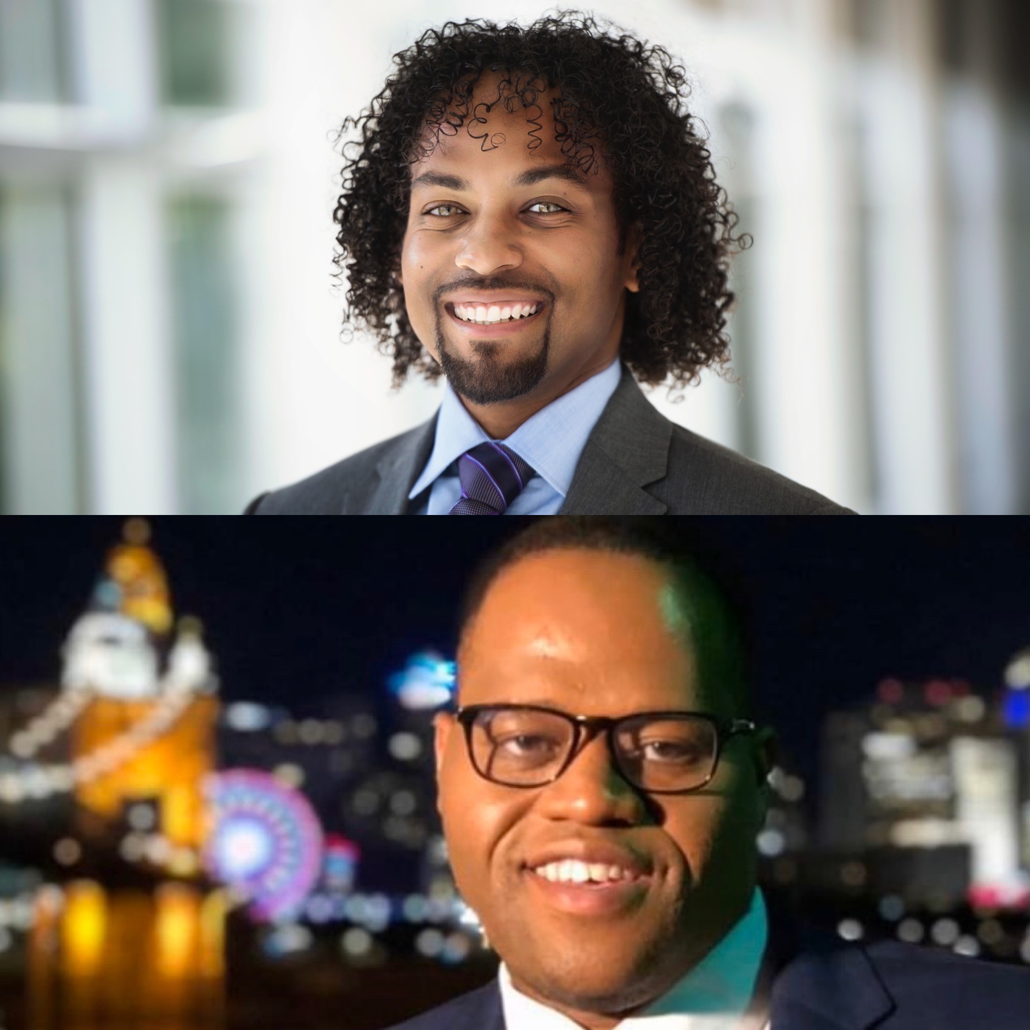 Close Treasurer's Race Fills Out New NABJ Board