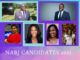 Meet the NABJ Candidates for 2021